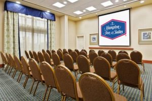 hampton-inn-suites-orlando-meetings