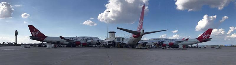 https://orlandointernationalairportmco.com/wp-content/uploads/2017/04/orlando-airport-redu.jpg